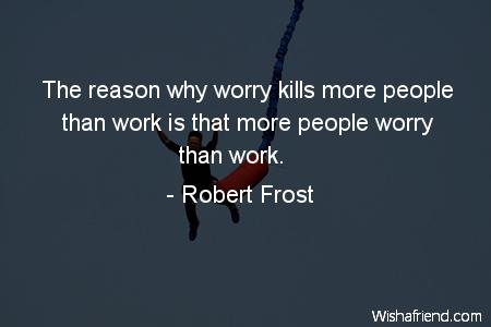 11417-worry