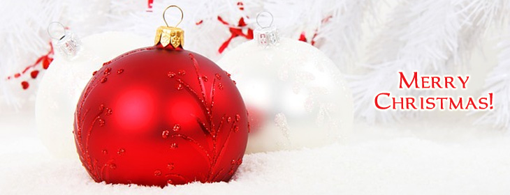 Get Christmas Messages Greetings Poems Wishes Etc And Share Them With Your Friends Family