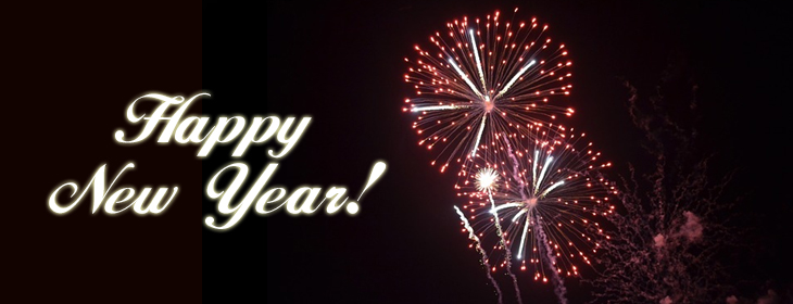 welcome to new year special get new year wishes messages poems sayings and graphics here