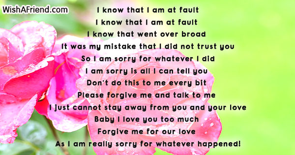 23479-sorry-poems-for-him
