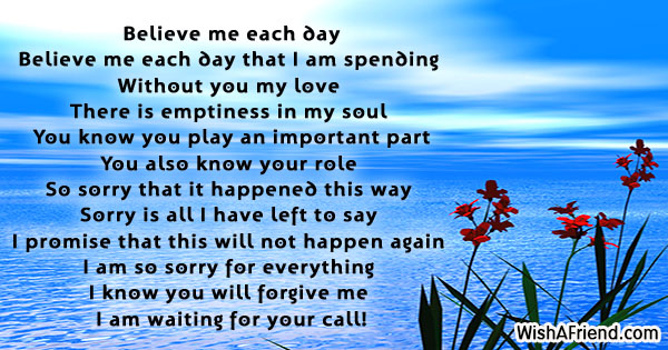 23481-sorry-poems-for-him