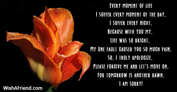 9831-sorry-poems-for-him