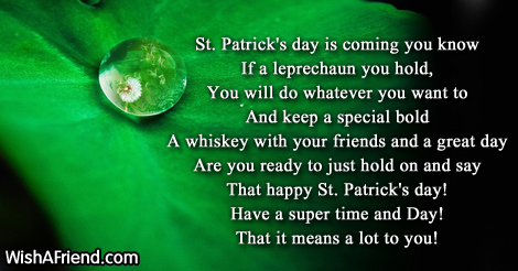 13699-stpatricksday-poems