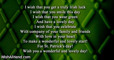 13702-stpatricksday-poems