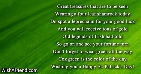 18953-stpatricksday-poems