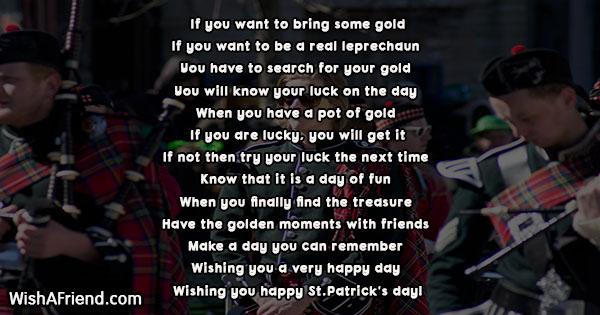 22163-stpatricksday-poems