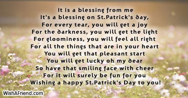 24329-stpatricksday-poems