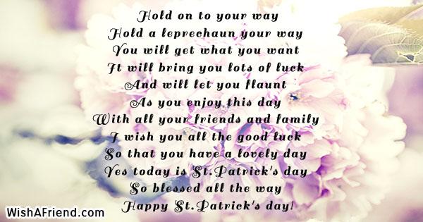 24331-stpatricksday-poems