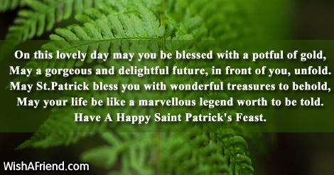 6962-stpatricksday-poems