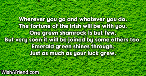 6967-stpatricksday-poems