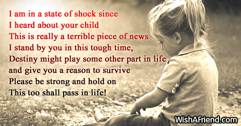 13275-sympathy-messages-for-loss-of-child