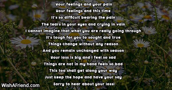 15450-sympathy-poems