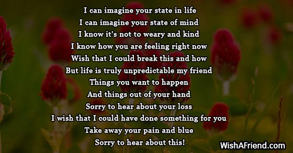 15451-sympathy-poems
