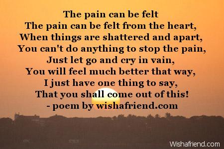 4788-sympathy-poems