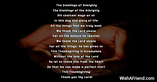 22782-thanksgiving-prayers