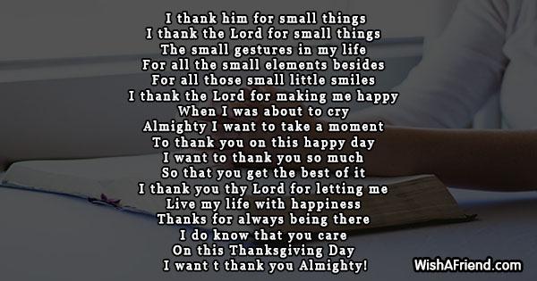 22783-thanksgiving-prayers