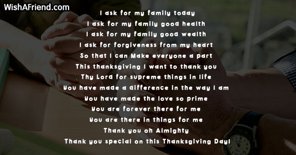 22785-thanksgiving-prayers
