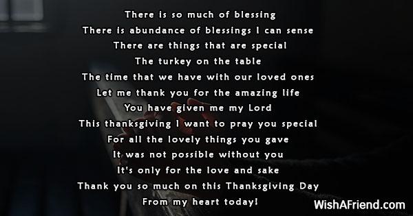 22786-thanksgiving-prayers
