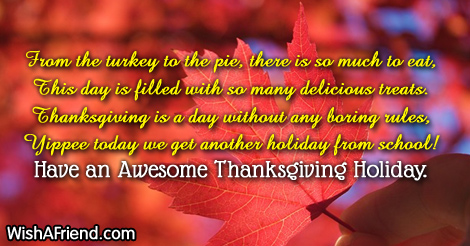4571-thanksgiving-poems