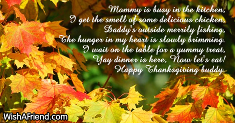 4572-thanksgiving-poems
