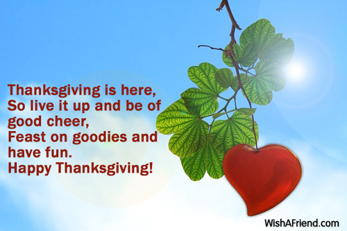 4573-thanksgiving-messages