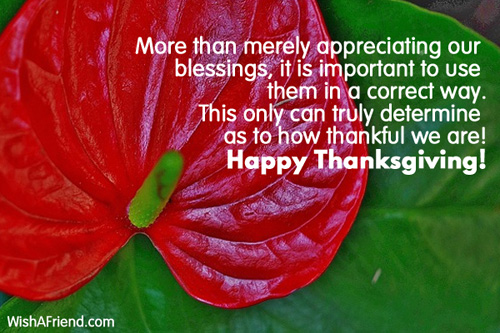 4574-thanksgiving-messages