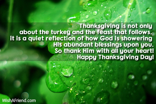 4577-thanksgiving-messages