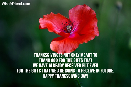 4580-thanksgiving-messages