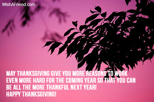 4584-thanksgiving-messages