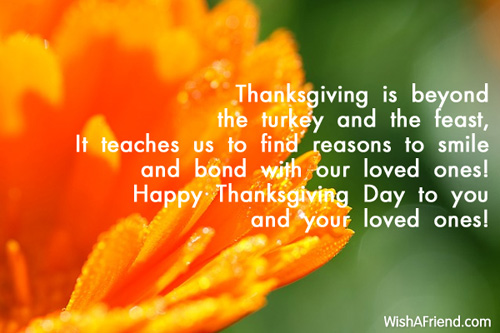 4586-thanksgiving-messages