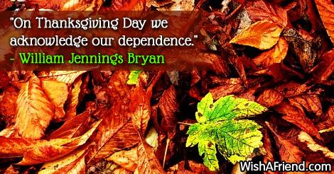 4595-thanksgiving-sayings