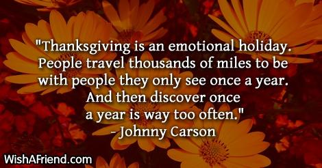 4601-thanksgiving-sayings