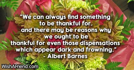 4604-thanksgiving-sayings