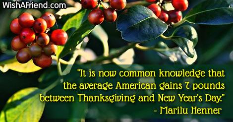 4606-thanksgiving-sayings