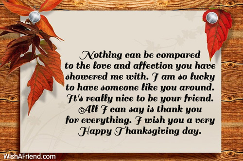4612-thanksgiving-wishes