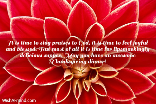4614-thanksgiving-wishes