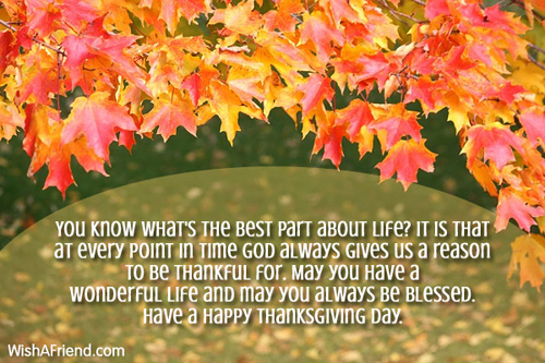4616-thanksgiving-wishes