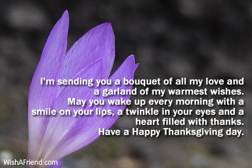 4618-thanksgiving-wishes