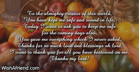 5046-thanksgiving-prayers
