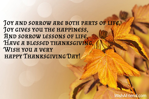 7071-thanksgiving-messages