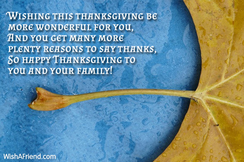 7075-thanksgiving-wishes