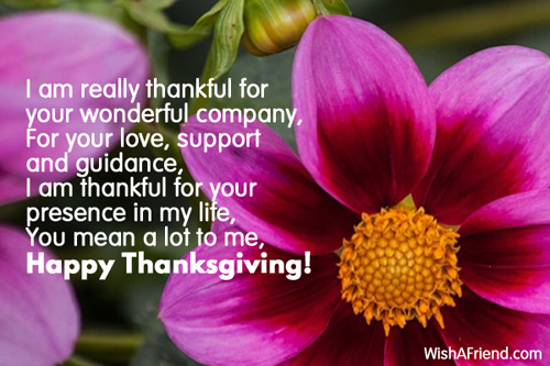 7076-thanksgiving-wishes