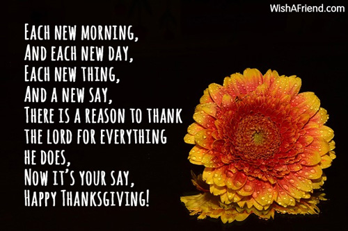 7077-thanksgiving-wishes