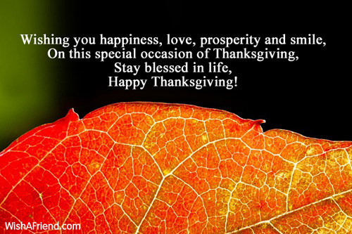 7078-thanksgiving-wishes