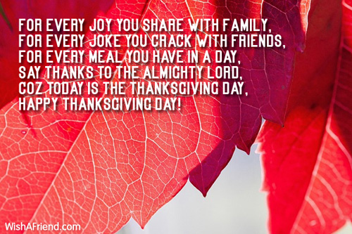 7083-thanksgiving-wishes
