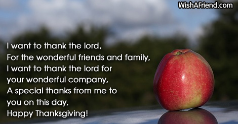 8418-thanksgiving-card-messages