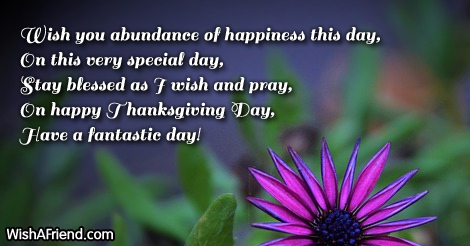 8426-thanksgiving-card-messages