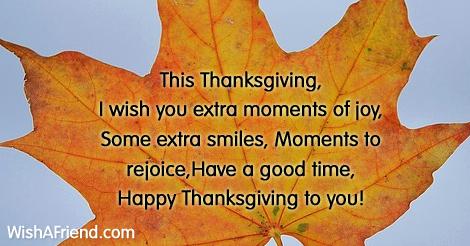 Thanksgiving greetings 9620 thanksgiving greetings m4hsunfo