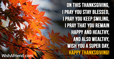 On this thanksgiving i pray you thanksgiving greetings 9628 thanksgiving greetings m4hsunfo