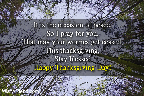 9736-thanksgiving-card-messages